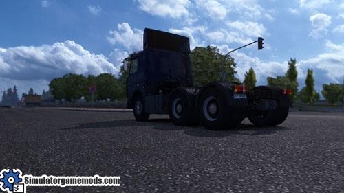 maz_6422m_truck_03