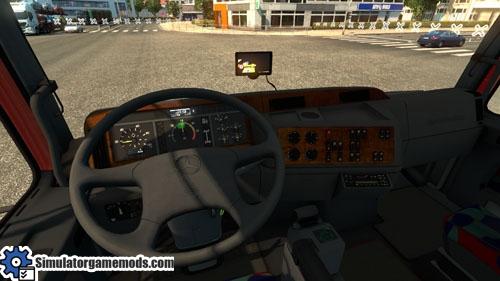mb_truck_02