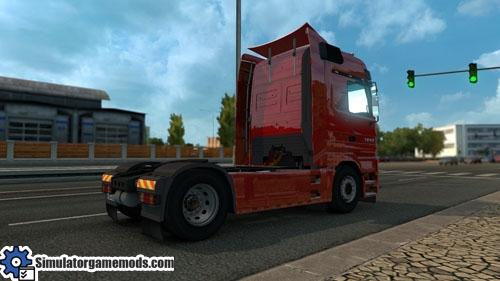 mb_truck_03