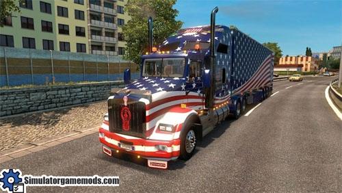 mega_truck_pack