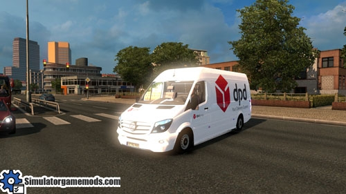 mercedes-benz-sprinter-01