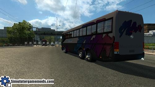 mercedes-o-400-rsd-bus_03