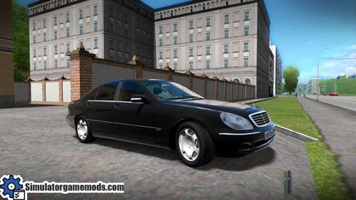 mercedes-s600-w220-car-01