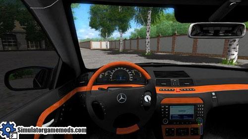 mercedes-s600-w220-car-02