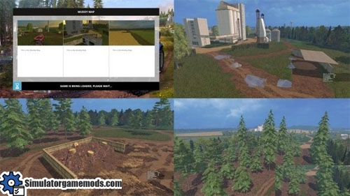 muddy_map
