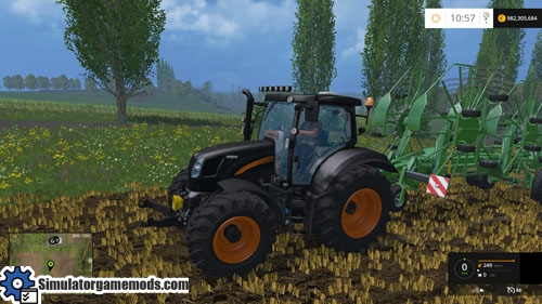 new_holland_t6_tractor_01