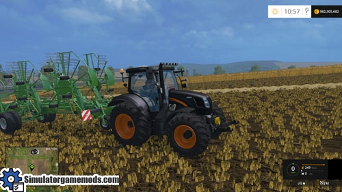 new_holland_t6_tractor_02
