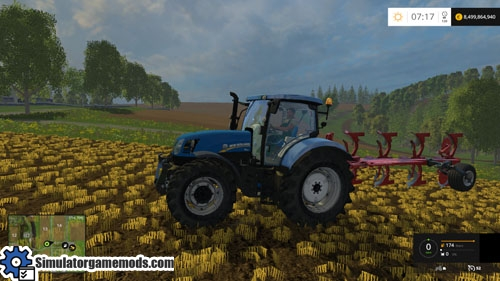 new_holland_td65d_tractor_02