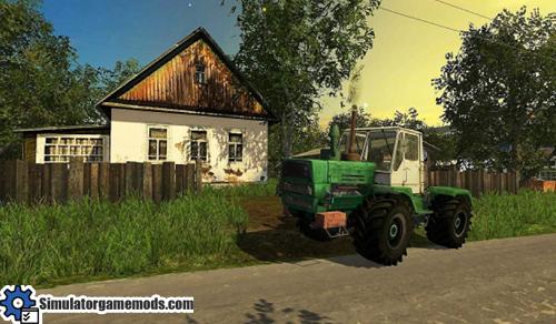 obec_maksimovka_map_03