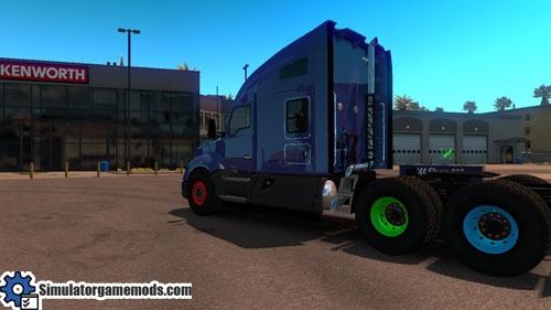 off-road-wheels