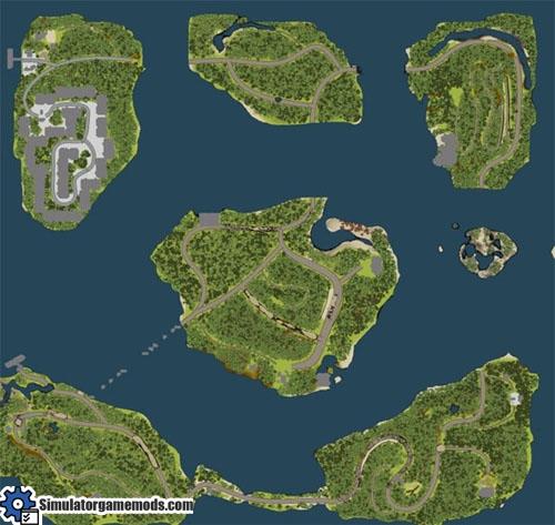 ostrovo_map