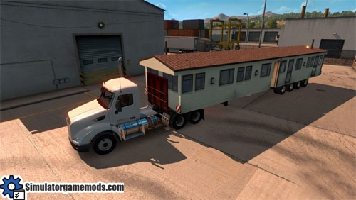 oversize_usa_trailer