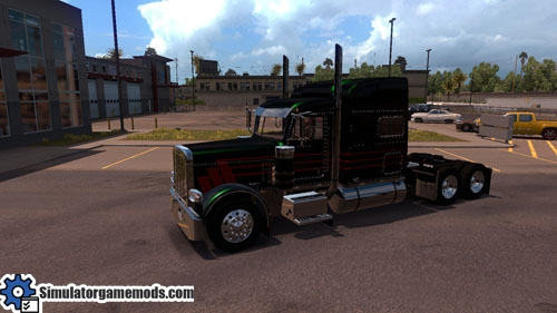 peterbilt_389_black_sr_skin_01