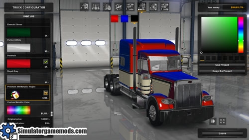 peterbilt_389_purple_skin_02