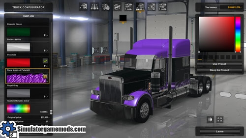 peterbilt_389_race_Inspired_skin