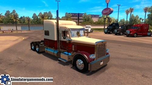 peterbilt_389_the_revolution_skin_01