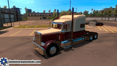 peterbilt_389_the_revolution_skin_02