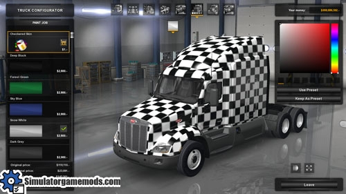 peterbilt_579_checkered_skin_02