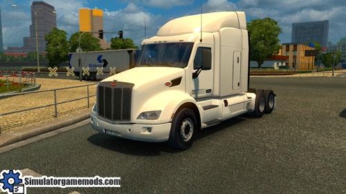 peterbilt_579_truck_01