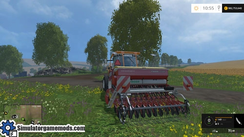 pottinger_vitasem_seeder_02