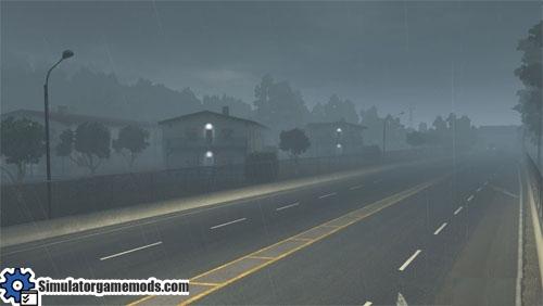 rain_fog_mod