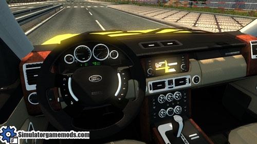 range_Rover_car_02