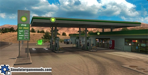 real_gas_stations_mod
