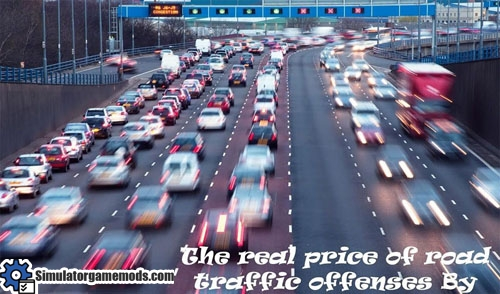 realistic_traffic_mod
