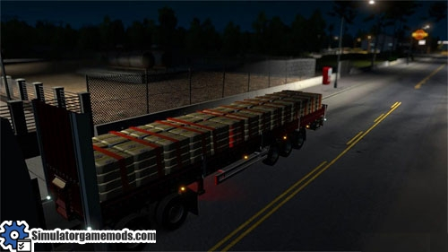 red_cement_trailer
