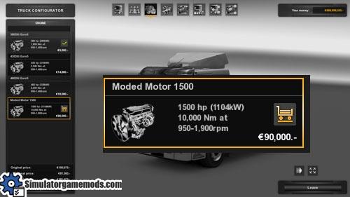 renault-premium-1500-hp-engine