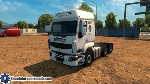 renault_premium_reworked_truck