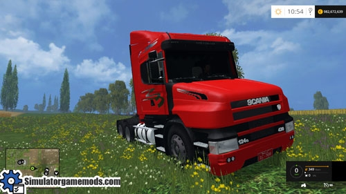 scania_124g_truck_01