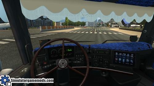 scania_r500_hermus_truck_02