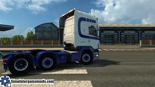 scania_r500_hermus_truck_03