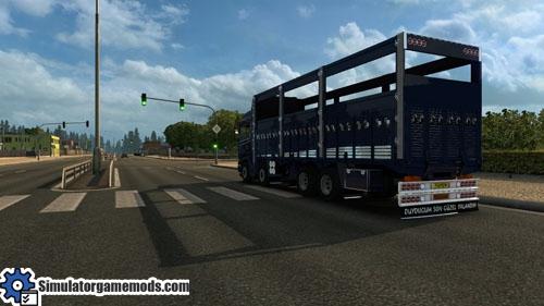 scania_r500_truck_02