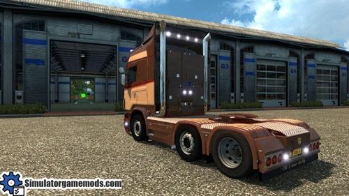 scania_r620_truck_03