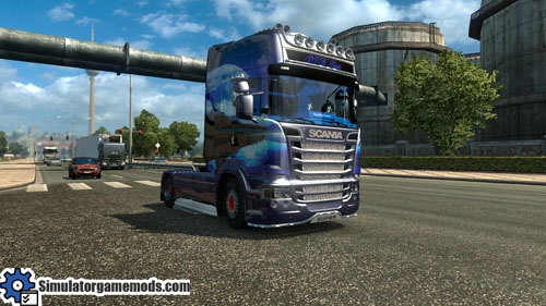 scania_r730_truck_01