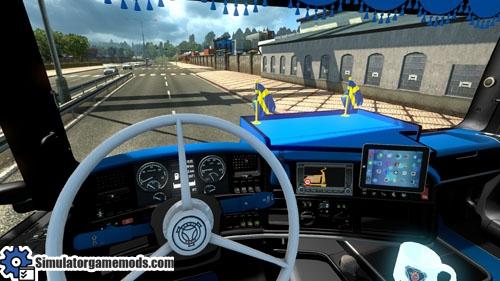 scania_r730_truck_02