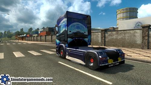 scania_r730_truck_03