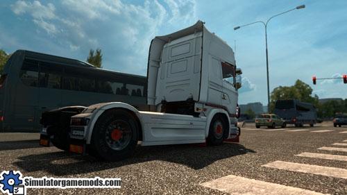 scania_schluber_truck_03