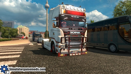 scania_schubert_truck_01