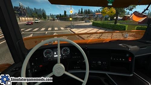 scania_t_truck_02