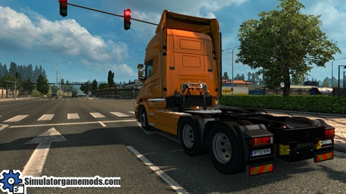scania_t_truck_03