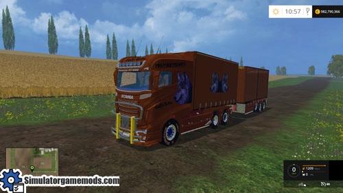 scania_truck_01