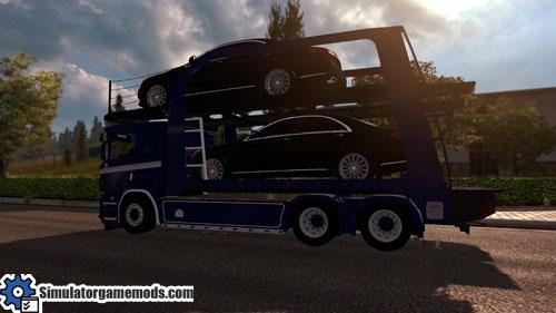 scania_truck_03