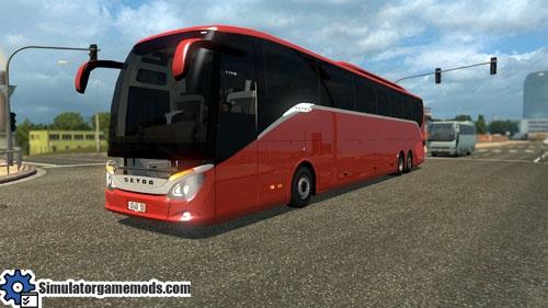 setra_bus_01