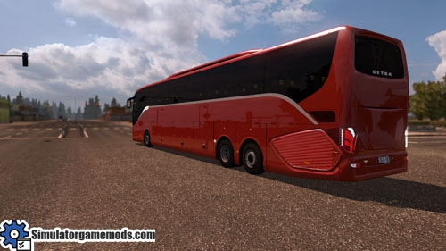 setra_bus_03