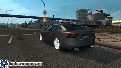 skoda_superb_car_03