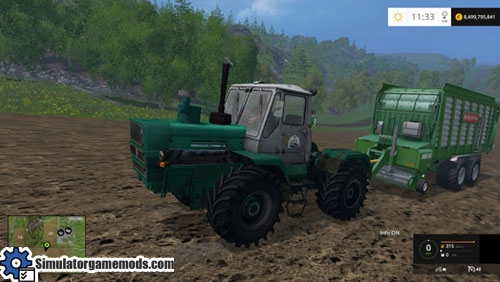 t_150k_tractor_01