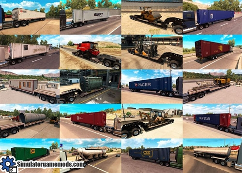 trailers_and_cargo_package